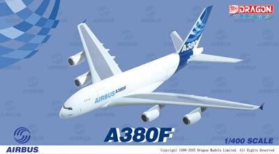 airbus a380f airbus approved www jetcollector com